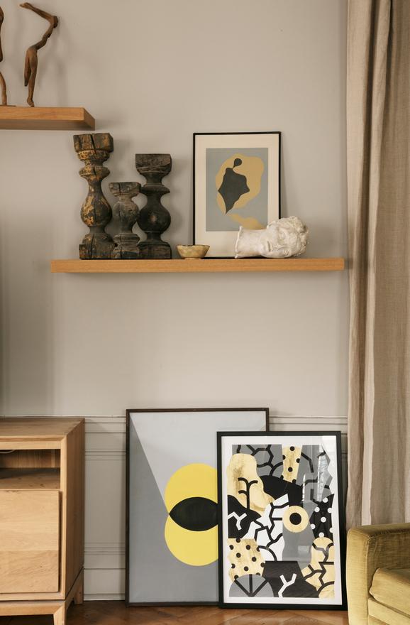 nathalie-rives-interieur-appartement-parisien-décoration-inspiration-8.jpg