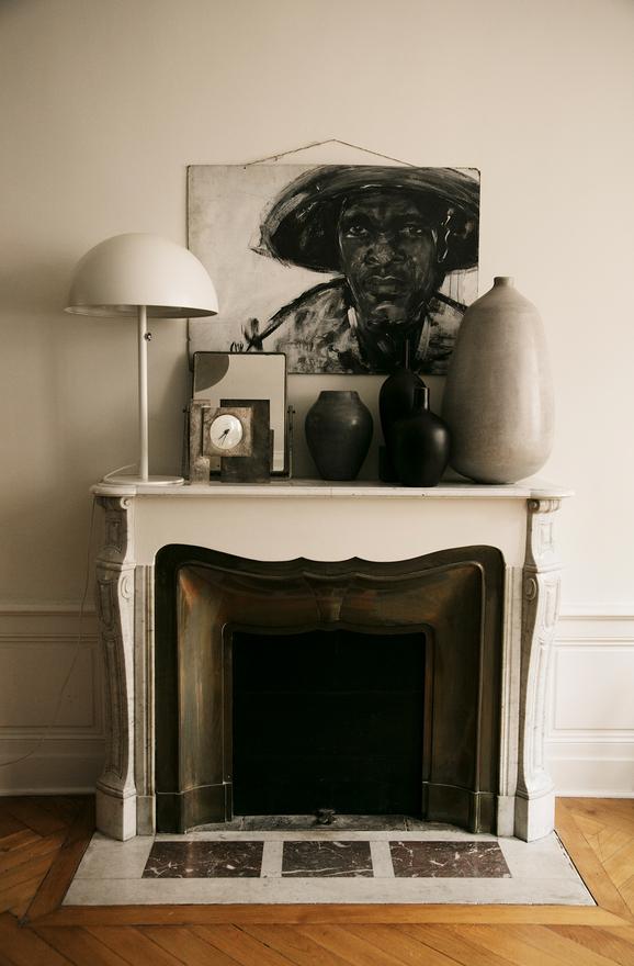 nathalie-rives-interieur-appartement-parisien-décoration-inspiration-21.jpg