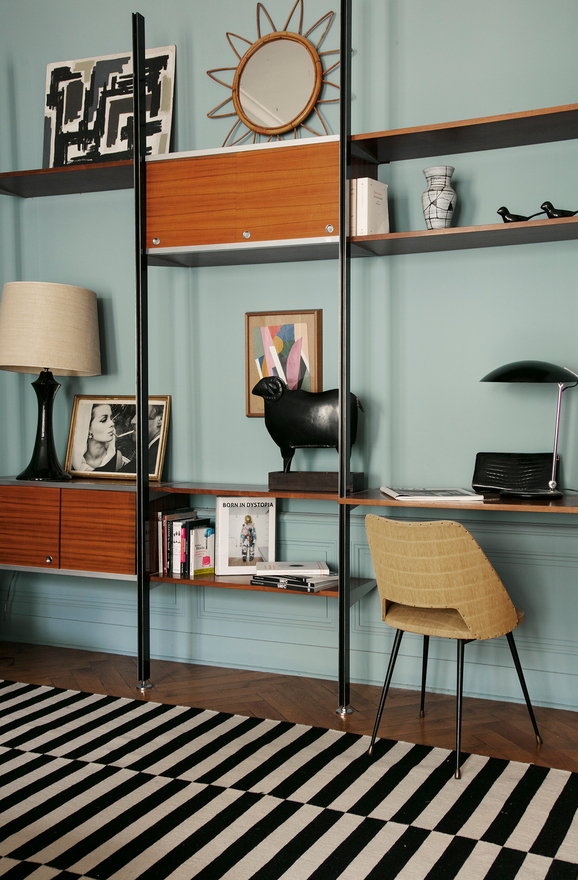 nathalie-rives-interieur-appartement-parisien-décoration-inspiration-24.jpg