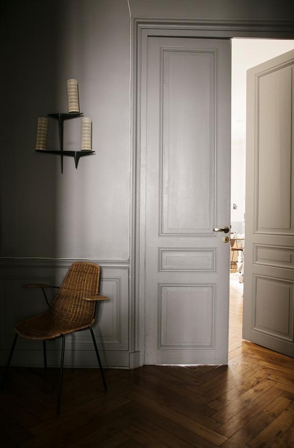 nathalie-rives-interieur-appartement-parisien-décoration-inspiration-25.jpg