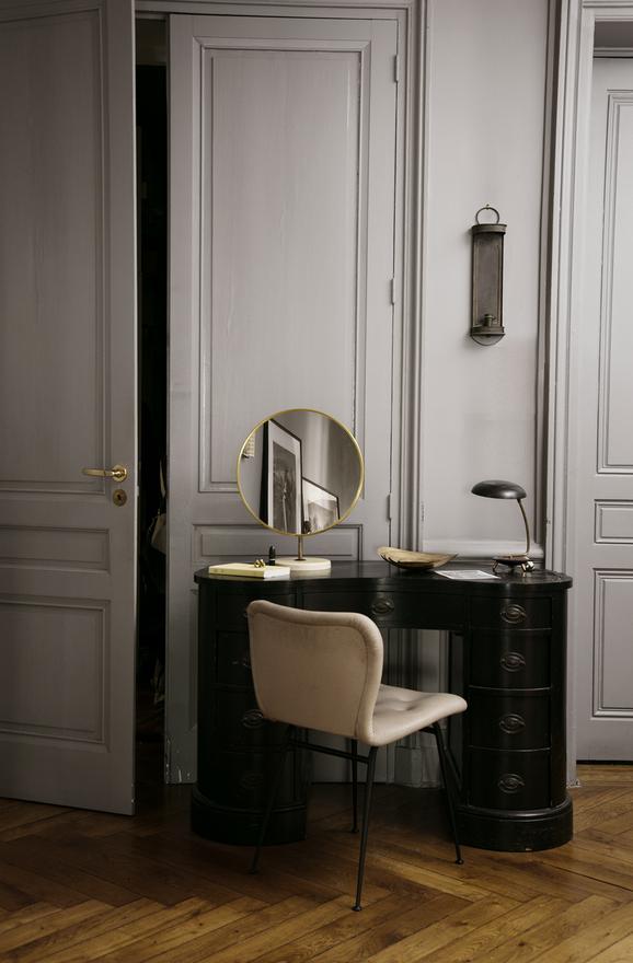 nathalie-rives-interieur-appartement-parisien-décoration-inspiration-16.jpg