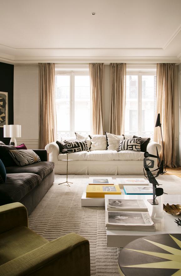 nathalie-rives-interieur-appartement-parisien-décoration-inspiration-3.jpg