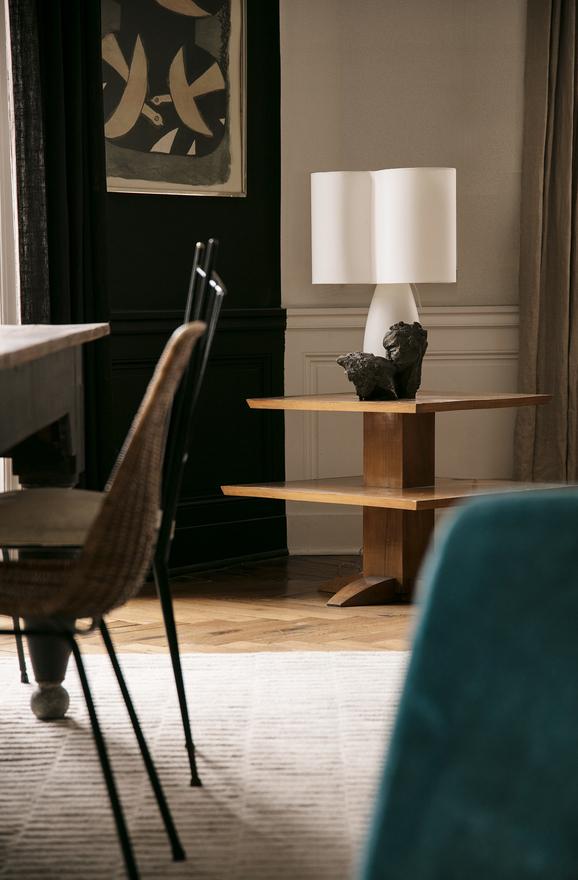 nathalie-rives-interieur-appartement-parisien-décoration-inspiration-9.jpg