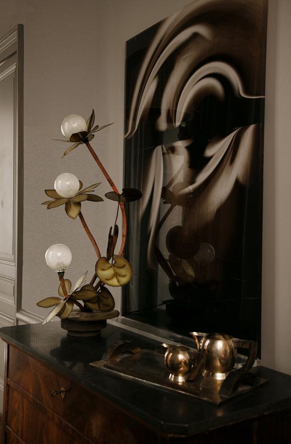 nathalie-rives-interieur-appartement-parisien-décoration-inspiration-17.jpg