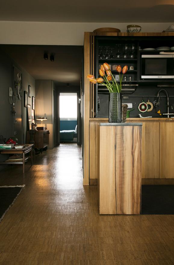 christophe-verot-interieur-appartement-parisien-décoration-inspiration-1.jpg