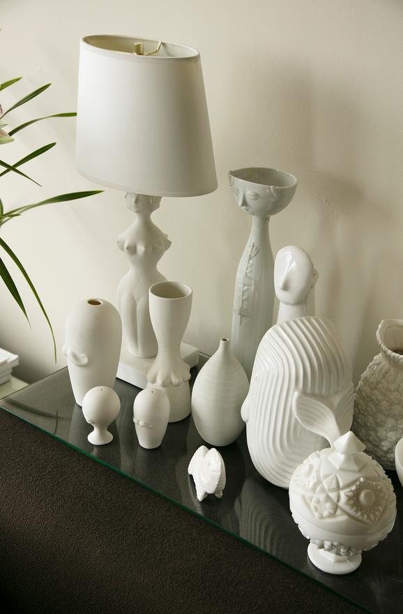 christophe-verot-interieur-appartement-parisien-décoration-inspiration-13.jpg