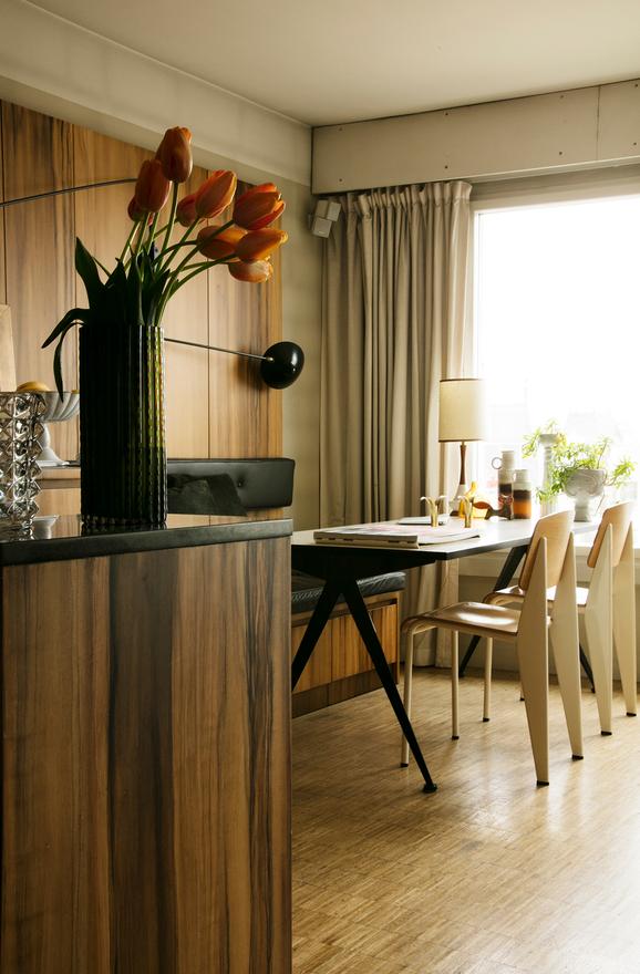 christophe-verot-interieur-appartement-parisien-décoration-inspiration-3.jpg