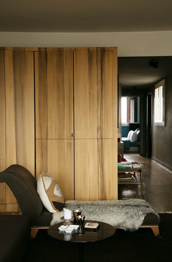 christophe-verot-interieur-appartement-parisien-décoration-inspiration-4.jpg
