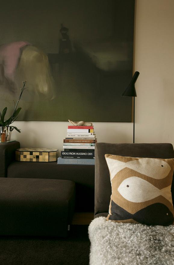 christophe-verot-interieur-appartement-parisien-décoration-inspiration-5.jpg