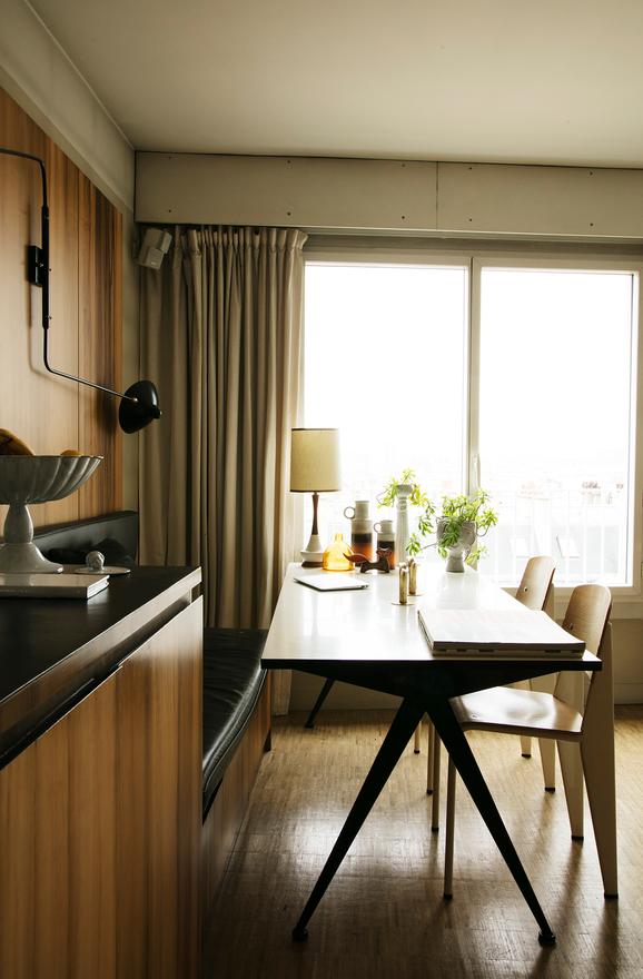 christophe-verot-interieur-appartement-parisien-décoration-inspiration-7.jpg