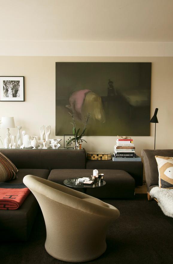 christophe-verot-interieur-appartement-parisien-décoration-inspiration-8.jpg