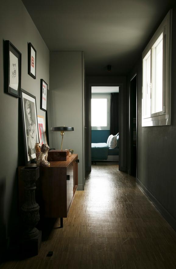 christophe-verot-interieur-appartement-parisien-décoration-inspiration-17.jpg