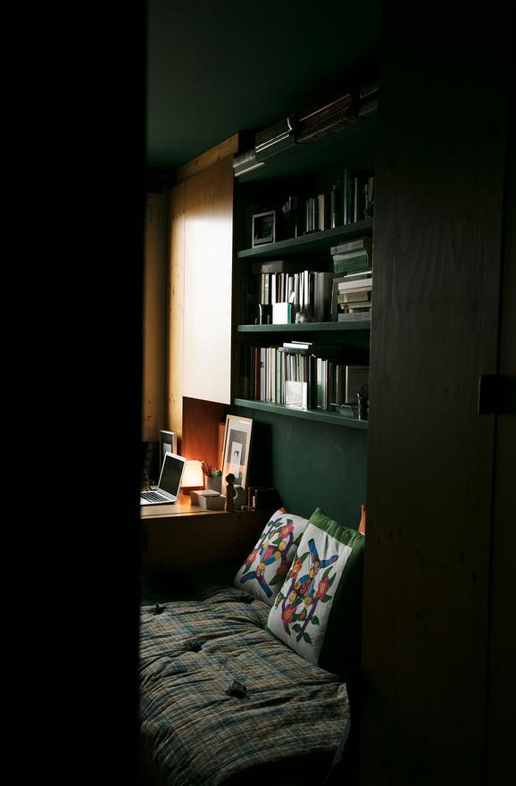 christophe-verot-interieur-appartement-parisien-décoration-inspiration-19.jpg