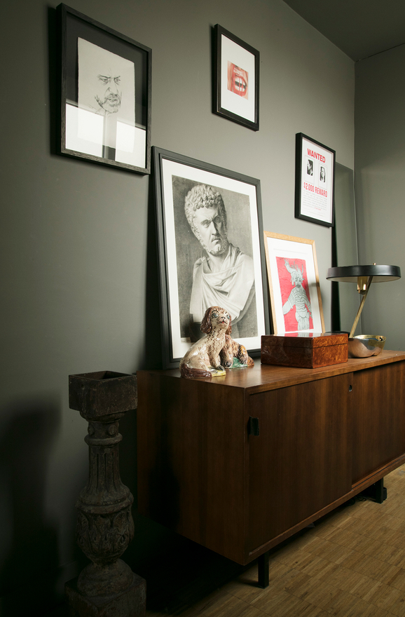 christophe-verot-interieur-appartement-parisien-décoration-inspiration-20.jpg