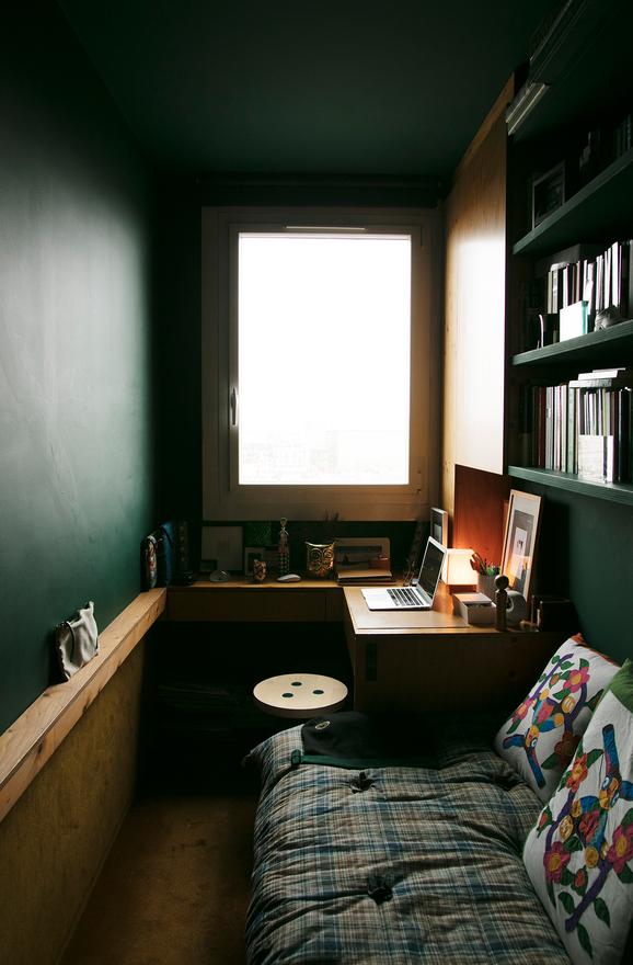 christophe-verot-interieur-appartement-parisien-décoration-inspiration-21.jpg