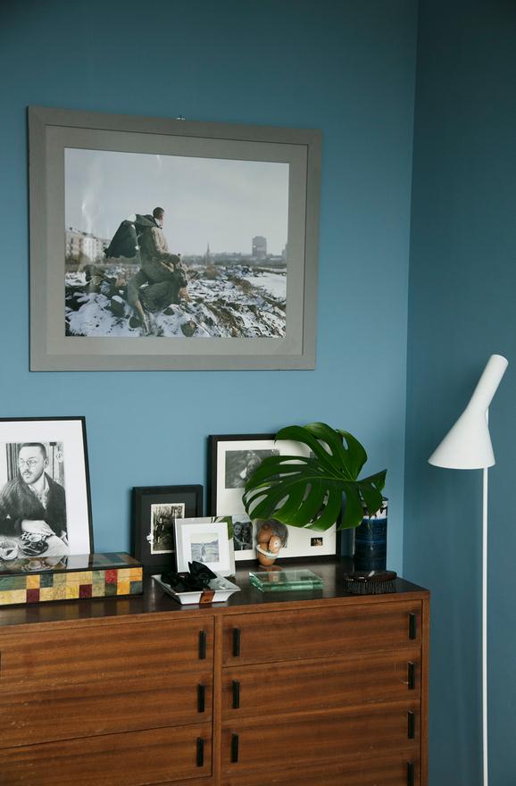christophe-verot-interieur-appartement-parisien-décoration-inspiration-23.jpg