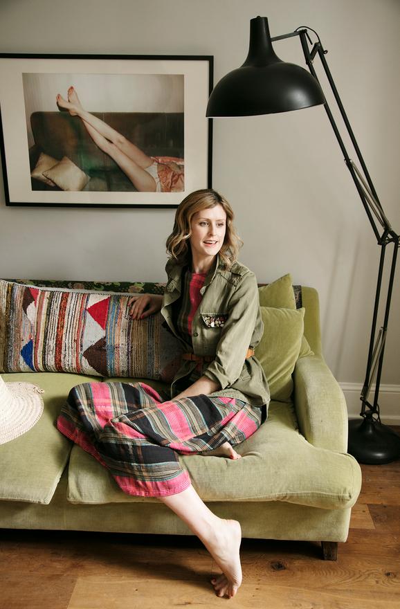 lisa-mehydene-mode-interieur-appartement-parisien-décoration-inspiration-12.jpg