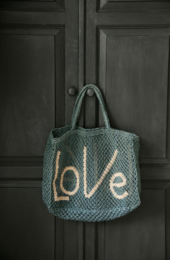 lisa-mehydene-mode-interieur-appartement-parisien-décoration-inspiration-14.jpg