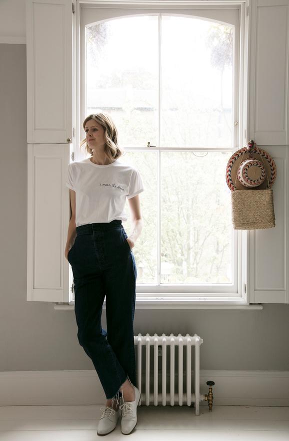 lisa-mehydene-mode-interieur-appartement-parisien-décoration-inspiration-15.jpg