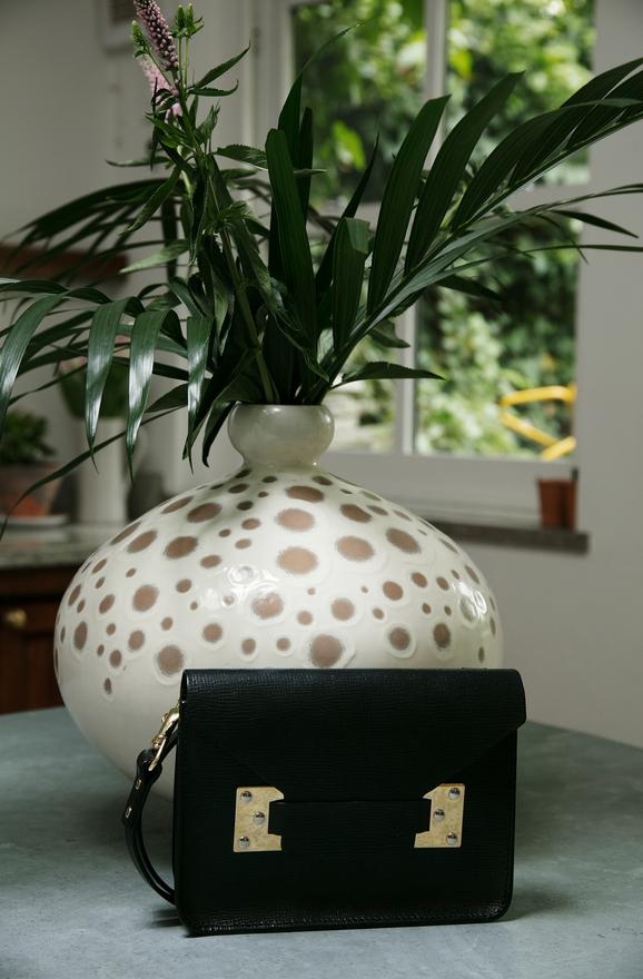 lisa-mehydene-mode-interieur-appartement-parisien-décoration-inspiration-2.jpg