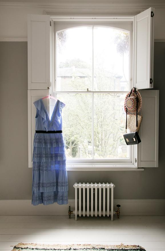 lisa-mehydene-mode-interieur-appartement-parisien-décoration-inspiration-4.jpg