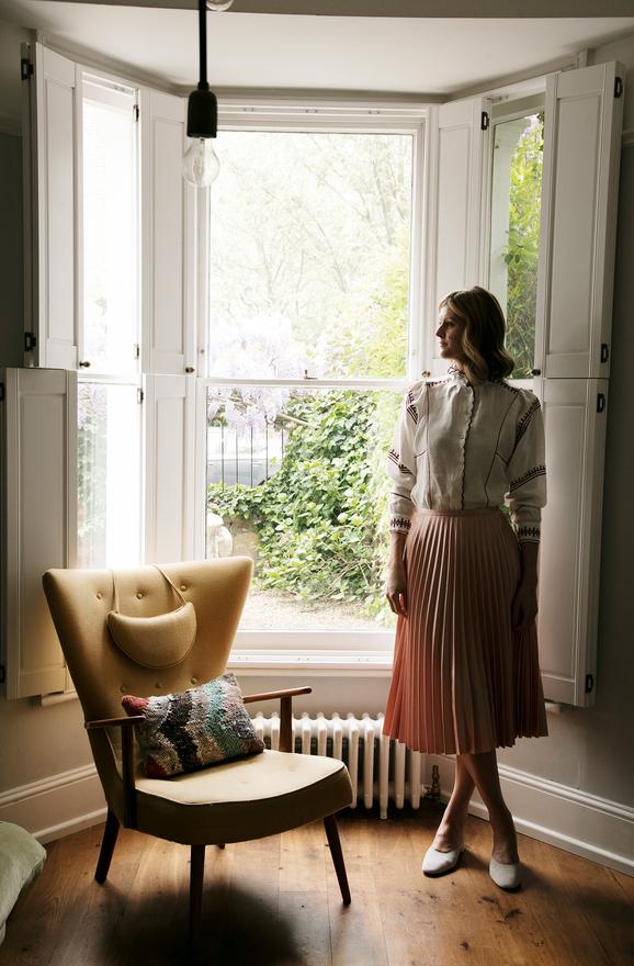 lisa-mehydene-mode-interieur-appartement-parisien-décoration-inspiration-5.jpg