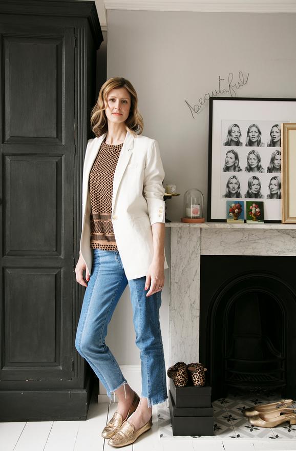lisa-mehydene-mode-interieur-appartement-parisien-décoration-inspiration-7.jpg
