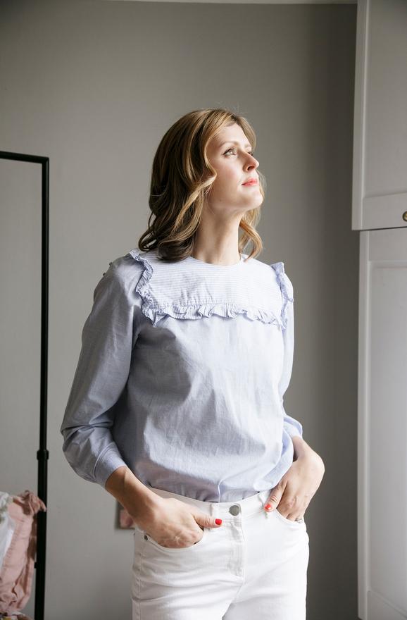 lisa-mehydene-mode-interieur-appartement-parisien-décoration-inspiration-8.jpg