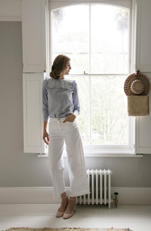 lisa-mehydene-mode-interieur-appartement-parisien-décoration-inspiration-9.jpg