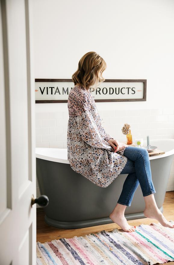 lisa-mehydene-mode-interieur-appartement-parisien-décoration-inspiration-17.jpg