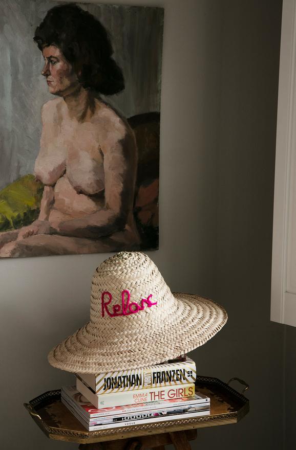 lisa-mehydene-mode-interieur-appartement-parisien-décoration-inspiration-18.jpg