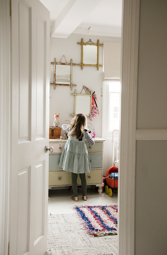 lisa-mehydene-kids-interieur-appartement-parisien-décoration-inspiration-1.jpg