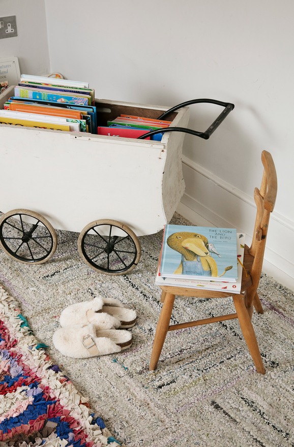 lisa-mehydene-kids-interieur-appartement-parisien-décoration-inspiration-10.jpg