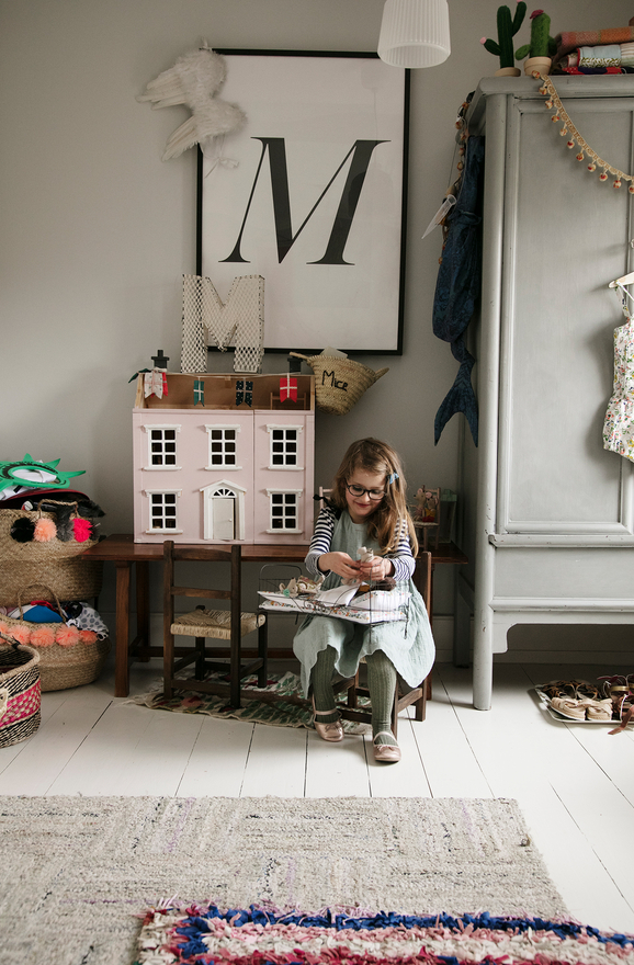 lisa-mehydene-kids-interieur-appartement-parisien-décoration-inspiration-11.jpg