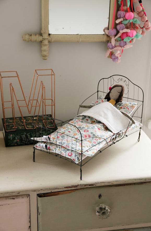 lisa-mehydene-kids-interieur-appartement-parisien-décoration-inspiration-12.jpg
