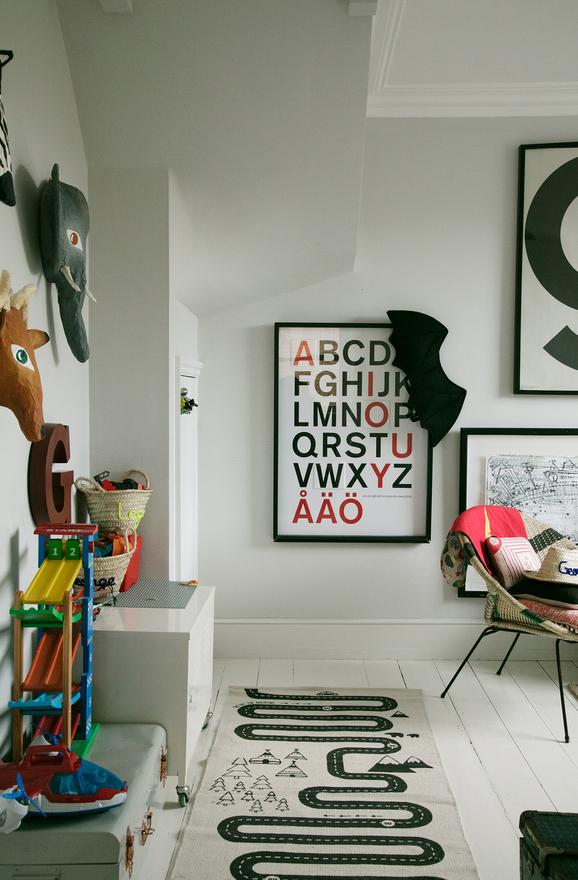 lisa-mehydene-kids-interieur-appartement-parisien-décoration-inspiration-15.jpg