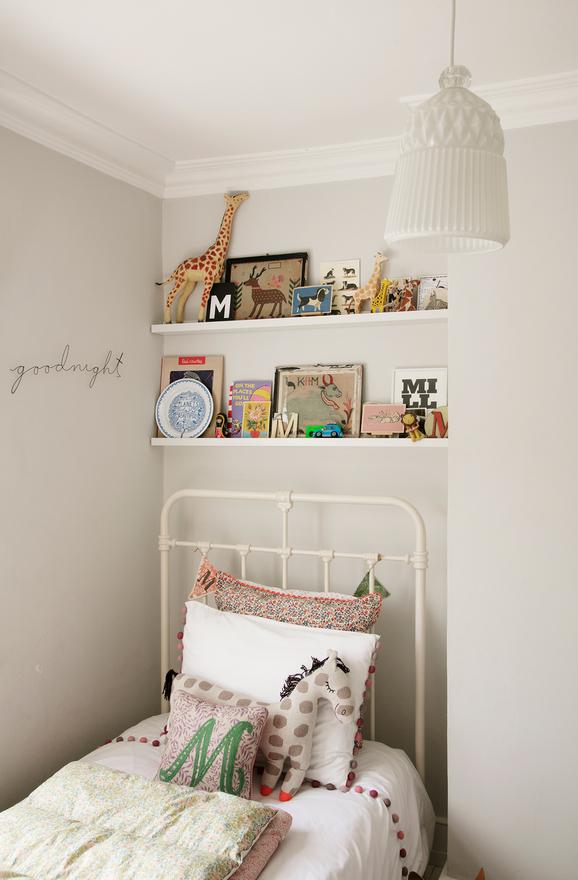 lisa-mehydene-kids-interieur-appartement-parisien-décoration-inspiration-2.jpg