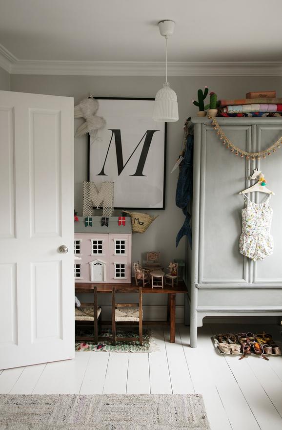lisa-mehydene-kids-interieur-appartement-parisien-décoration-inspiration-4.jpg
