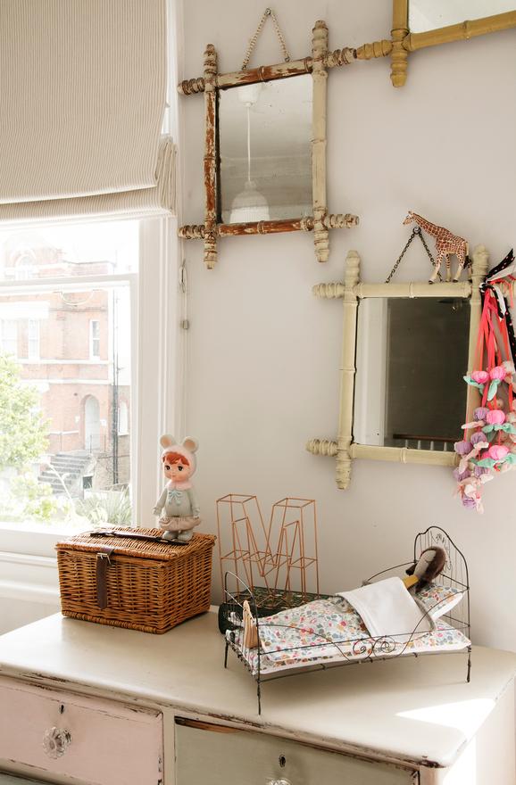 lisa-mehydene-kids-interieur-appartement-parisien-décoration-inspiration-5.jpg