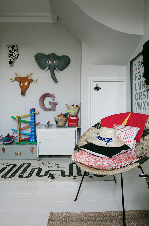lisa-mehydene-kids-interieur-appartement-parisien-décoration-inspiration-16.jpg