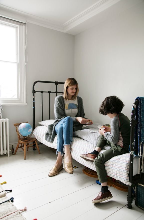 lisa-mehydene-kids-interieur-appartement-parisien-décoration-inspiration-17.jpg
