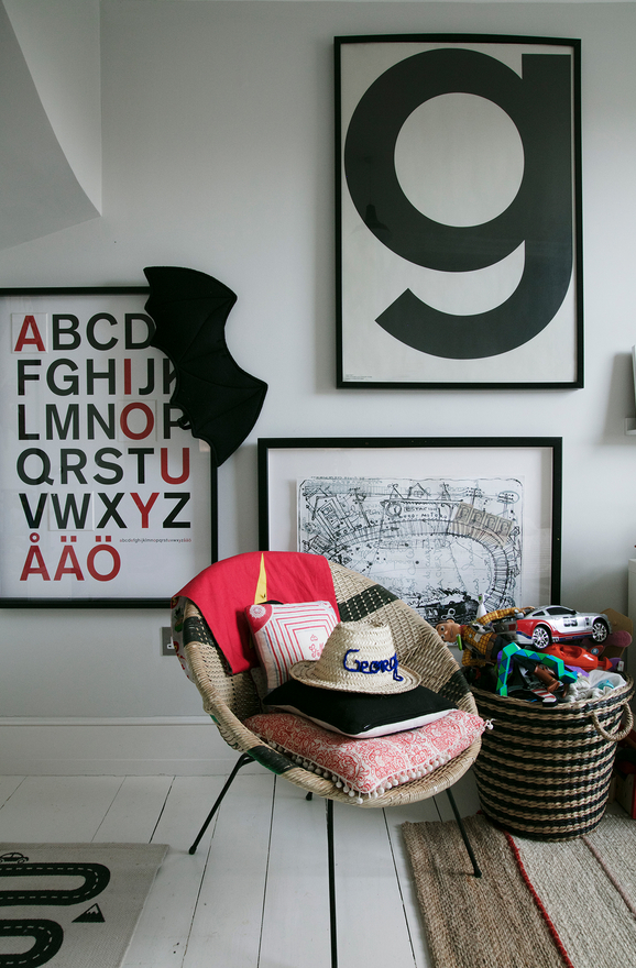 lisa-mehydene-kids-interieur-appartement-parisien-décoration-inspiration-18.jpg