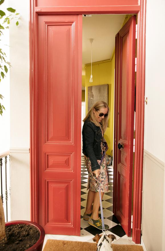 isabelle-oziol-deco-interieur-appartement-parisien-décoration-inspiration-1.jpg