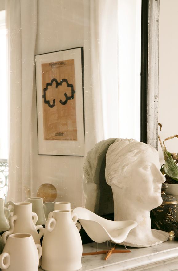 isabelle-oziol-deco-interieur-appartement-parisien-décoration-inspiration-10.jpg