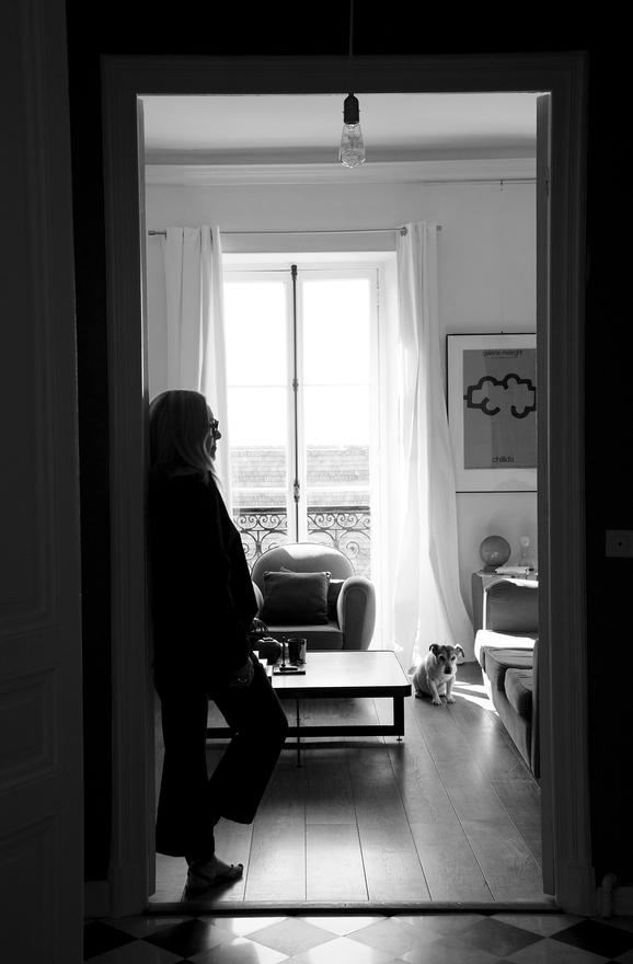 isabelle-oziol-deco-interieur-appartement-parisien-décoration-inspiration-11.jpg
