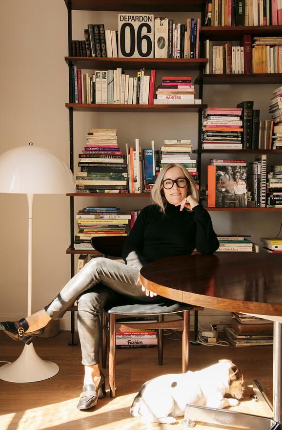 isabelle-oziol-deco-interieur-appartement-parisien-décoration-inspiration-14.jpg