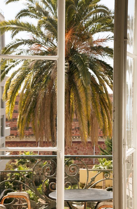 isabelle-oziol-deco-interieur-appartement-parisien-décoration-inspiration-15.jpg