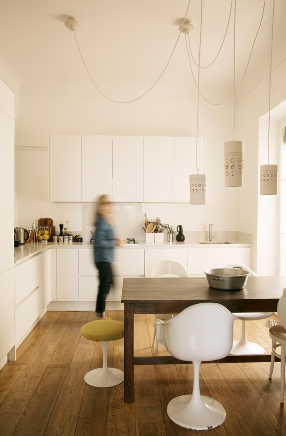 isabelle-oziol-deco-interieur-appartement-parisien-décoration-inspiration-3.jpg