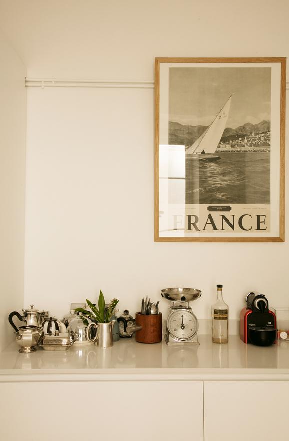 isabelle-oziol-deco-interieur-appartement-parisien-décoration-inspiration-4.jpg