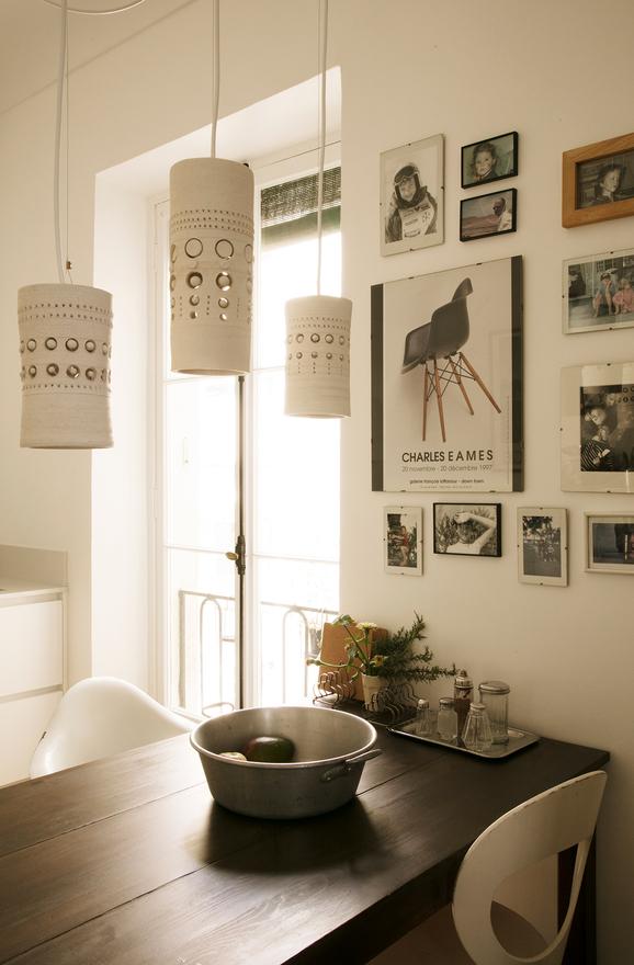 isabelle-oziol-deco-interieur-appartement-parisien-décoration-inspiration-5.jpg